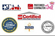 roofing contractors dallas tx